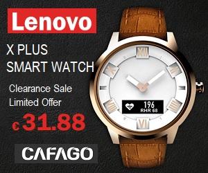 Compre seus gadgets legais apenas em CAFAGO.com