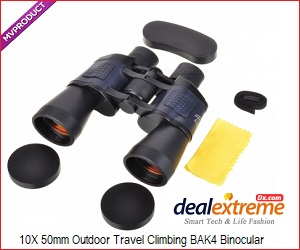 Belanja Gadget Anda berikutnya di DX.com