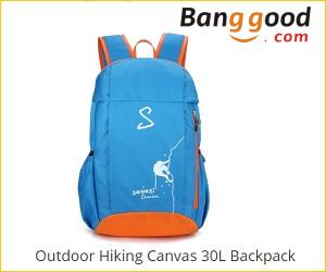 Ambil penawaran terbaik di Banggood.com