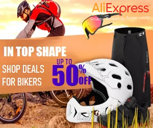Shop everything you need at AliExpress.com