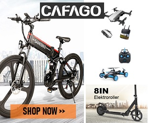Shop your mobile and outdoor gadgets at CAFAGO.com